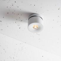 Labra Светильник точечный 2-1127 Mono Move NT edge.LED AC230