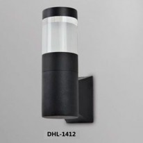 Настенный светильник DHL-71412