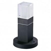 Pride Садово-парковый светильник DHL-71420