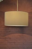 Подвесной светильник D600/1