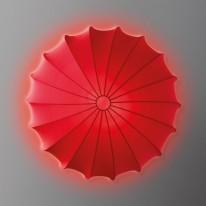 Светильник потолочный С400