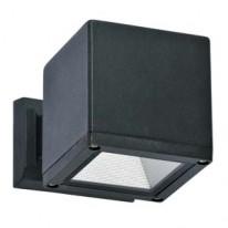 Настенный светильник DHL-71337