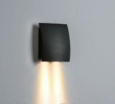 Pride Настенный светильник DHL-71327