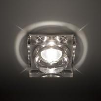 Точечный светильник PRIDE 48019