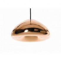 Светильник подвесной 82717/S copper
