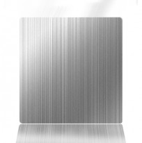 A69-P01 «аглушка