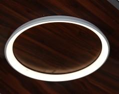Светильник потолочный 63556-1000