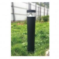Pride Садово-парковый светильник DHL-72147