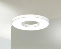 Подвесной светильник MD 88851C1000-B