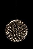 Pride Подвесной светильник  89027