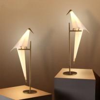 Pride Настольная лампа 9165T