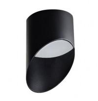 AZzardo Точечный светильник Momo 12