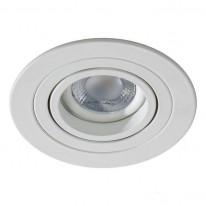 Точечный светильник Azzardo Caro R