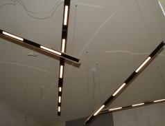 Подвесной светильник BPE-0081/1.2M