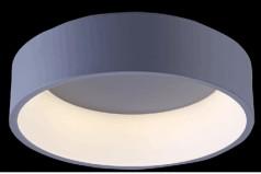 Pride Светильник потолочный MX73380-S