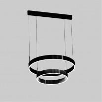 Подвесной светильник MD78950B
