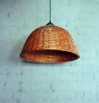 Pride Подвесной светильник Лоза