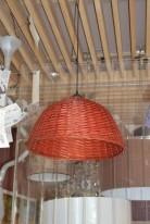 Подвесной светильник Лоза