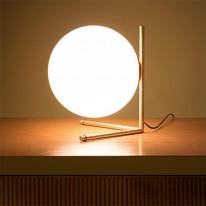 Настольный светильник 29137T2