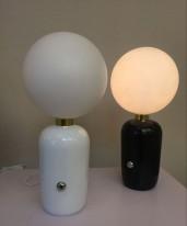 Настольный светильник 29145 Т/L