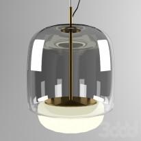 Подвесной светильник  810094 P/А
