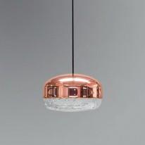 Pride Подвесной светильник  89309 Р/ С