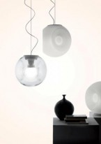 Подвесной светильник   89987P/white