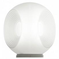 Настольный светильник 29987T