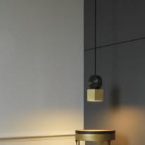 Подвесной светильник   810036P/B