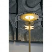 Pride Напольный светильник Торшер 39965F
