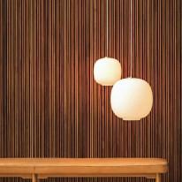 Подвесной светильник   89960P/250 white
