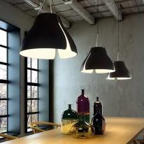 Подвесной светильник   89978P/L
