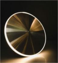 Pride Подвесной светильник   89030/S Vertical design