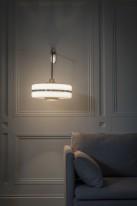 Pride Настенный светильник  59258W