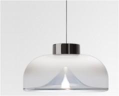 Подвесной светильник  810109P/B