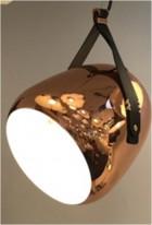 Подвесной светильник   89985P