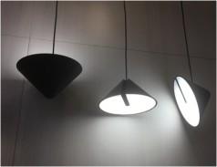 Подвесной светильник  89916P/1
