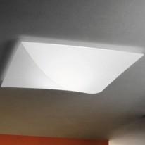 Светильник потолочный 6978 XL