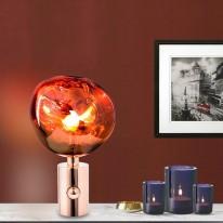 Настольный светильник Т 21191