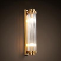 Настенный светильник БРА B 52006