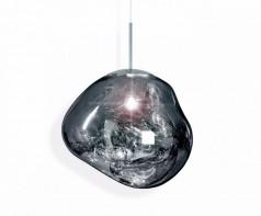 Подвесной светильник  81191 M chrom