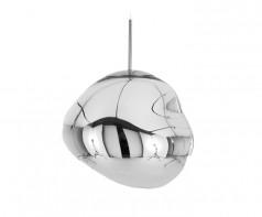 Подвесной светильник  81191 L chrome