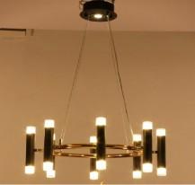 Подвесной светильник  D 91181-16