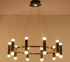 Pride Подвесной светильник  D 91181-20