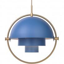 Подвесной светильник  D81168