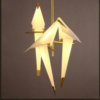Подвесной светильник  X85081-3