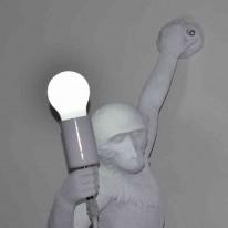 Pride Настенный светильник БРА  B 55091