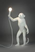 Настольная лампа L 25091