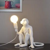 Настольная лампа T 25091