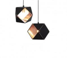Подвесной светильник  D 81101-1